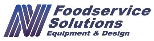 NNN Foodservice Solutions