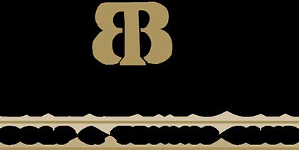 Bardmoor-GTC_club-logo-trans-web