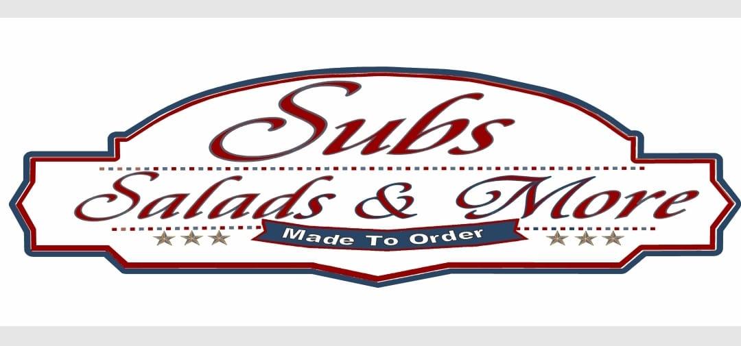 subssalads