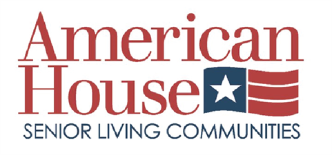 constant_contact_-_american_house