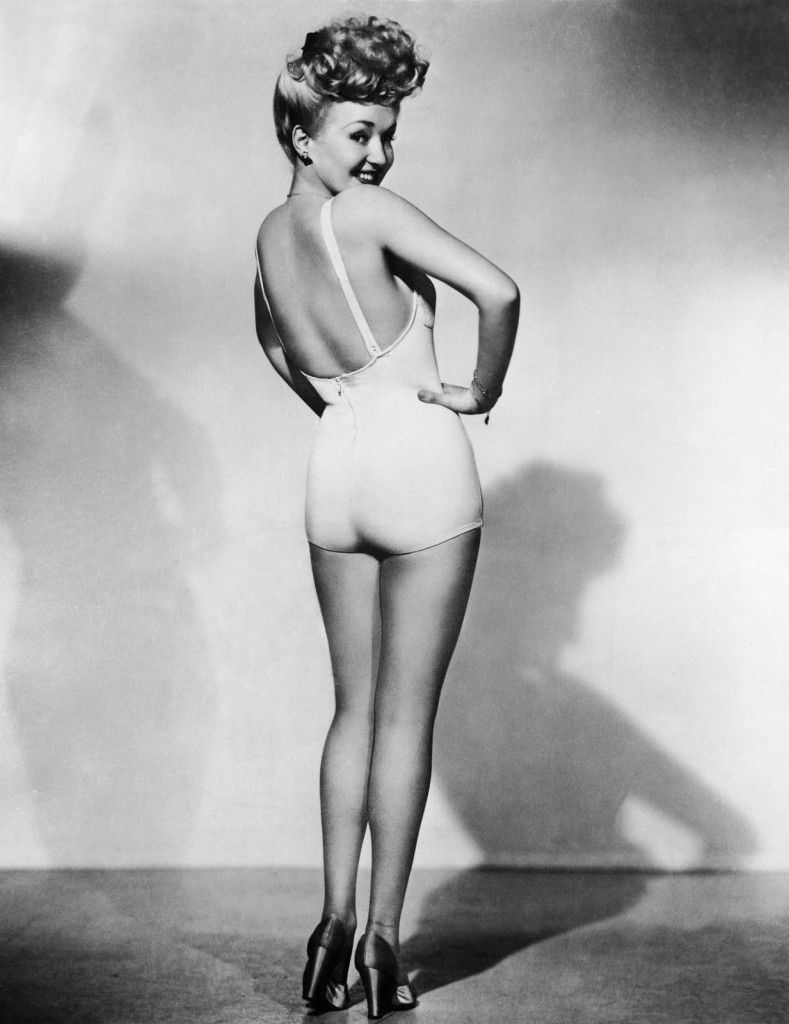 Betty-Grable-Pin-up1