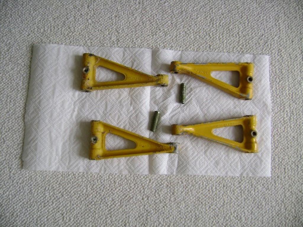 NOS-Scissors