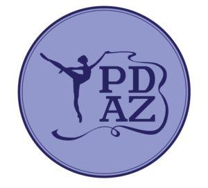 PDAZ_Logo