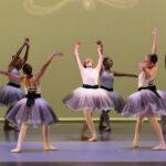 ballet_dance