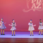 musical_theater