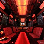 party buses nj