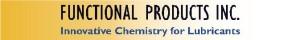 Functional Logo 2