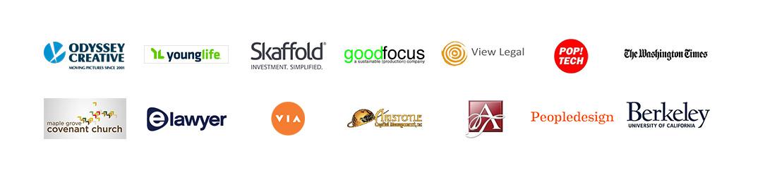 Clients-Logo-Color
