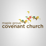 MapleGroveCovenantChurch-logo