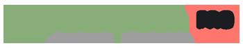 TranscriptionPro-Logo-light_Black
