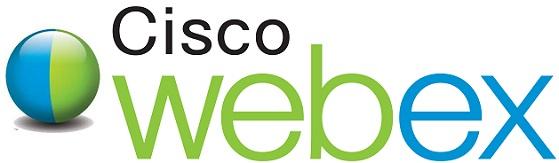 webex transcription service for online conferences