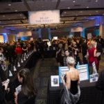 Lombardi Gala 2016_4
