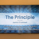 The Principle 2016_4