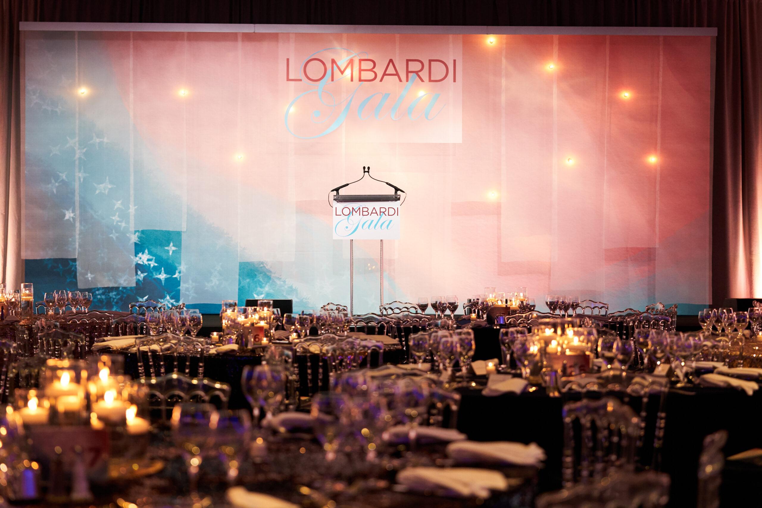 Lombardi Gala 2019_1