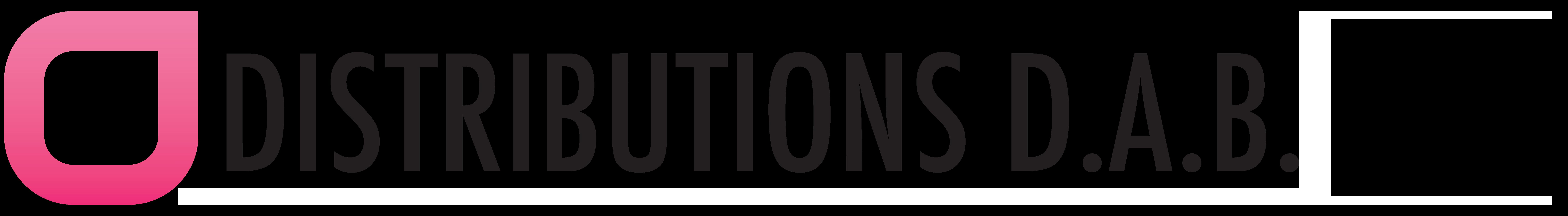 Distributions D.A.B. Inc.