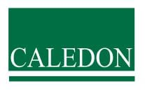 The Caledon Insurance Group