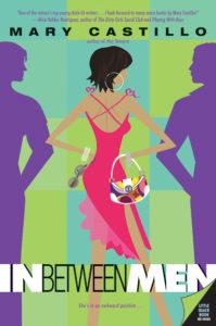 romantic comedy, women's fiction, chick lit