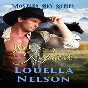 Western romance audiobook on audible