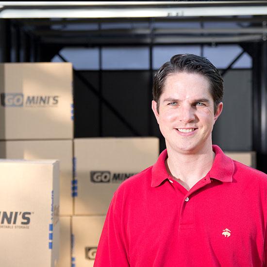 go minis storage units for south florida