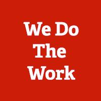we-do