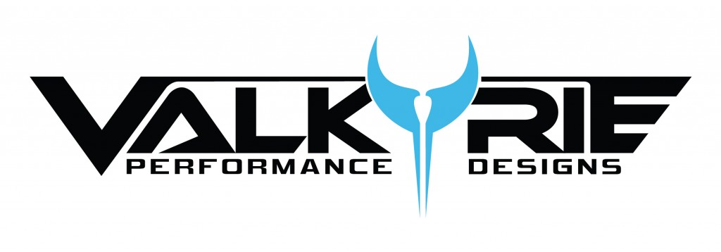 vk_words_logo