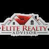 Elite Realty Advisor