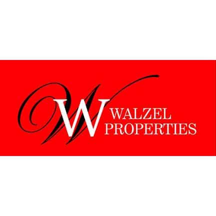 Walzel Properties