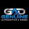 Genuine Automotive & Diesel