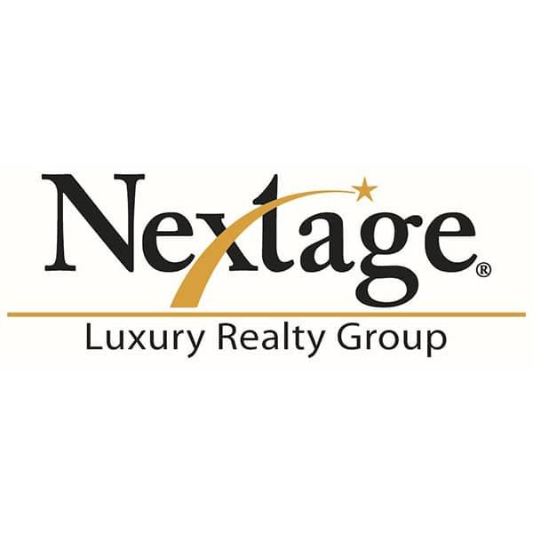 Nextage Luxury Realty Group