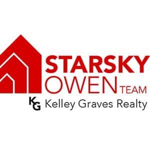 Starsky Owen Team