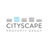 Cityscape Property Group