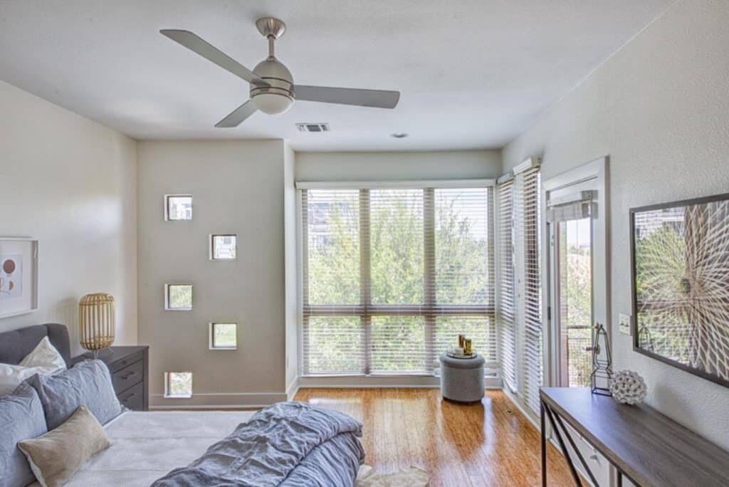 Real Estate Photography 80