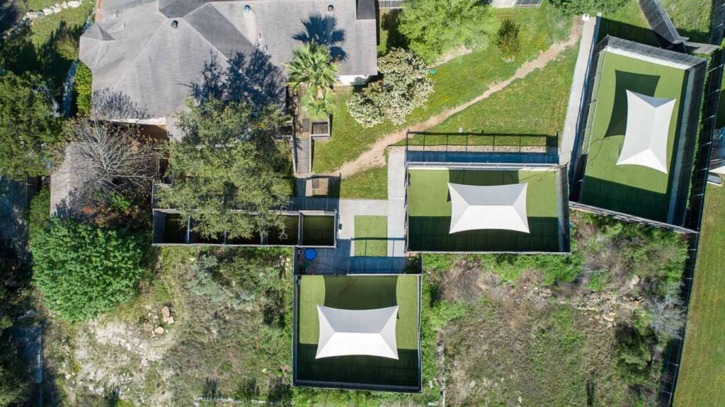 Real Estate Photography Aerial 10