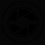 bestrealestatephotographers logo