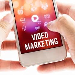 Video Marketing Social Media Videos