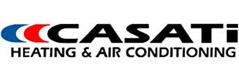 Casati Heating & Air Conditioning