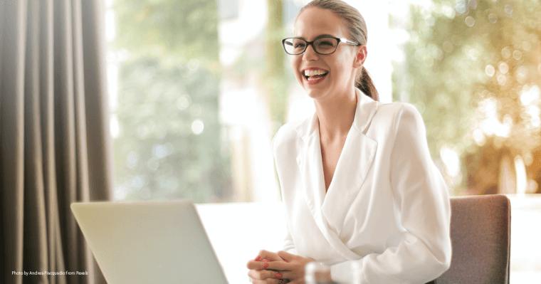 pertanyaan interview sales marketing - updated