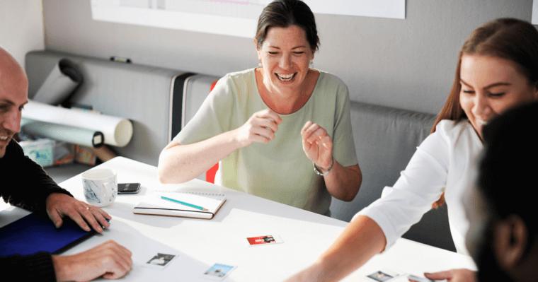 Featured Image - Cara Membuat Karyawan Aktif Memberikan Ide