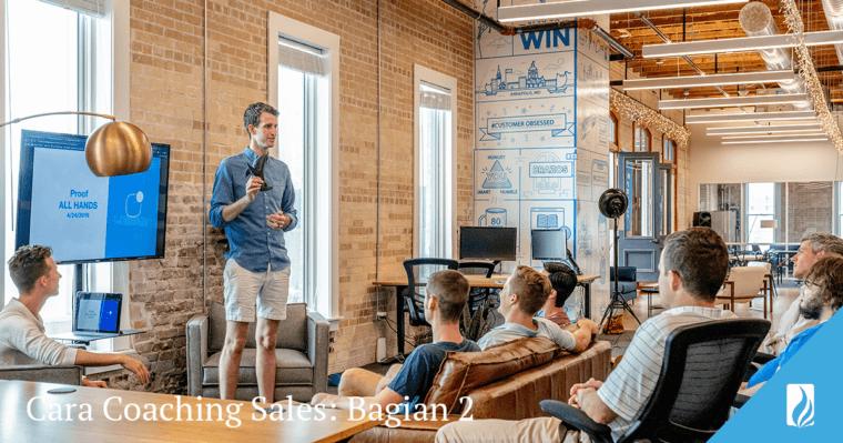 cara coaching sales 2 - featured image