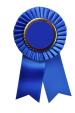 blue-ribbon small