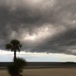 042-Stormy weather
