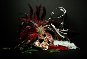 Masquerade -- Best of Merit -- Judges Choice