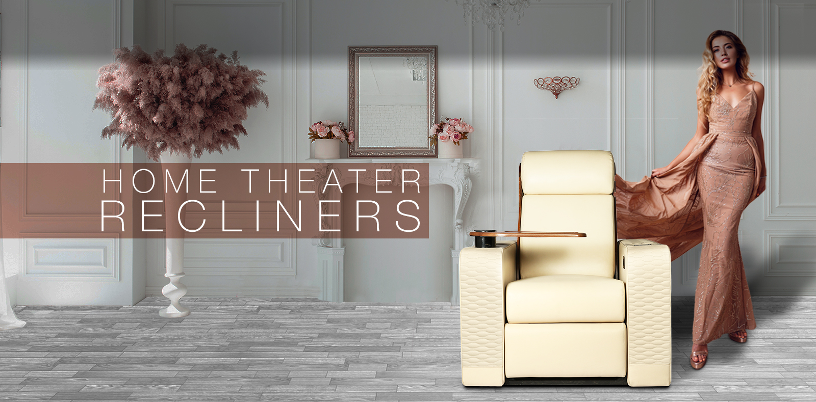 Recliners India