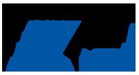 ProAngle Media logo