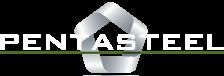 Pentasteel Logo