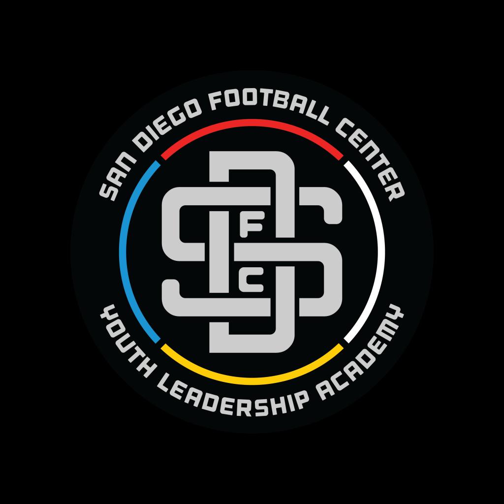 SDFC Logo