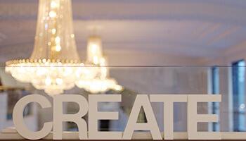 visit our client's website