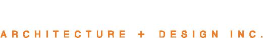 collabor8 Logo