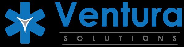 Ventura Solutions