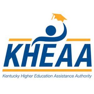 KHEAA Scholarship for Dual Credit Courses – Deadline May 15